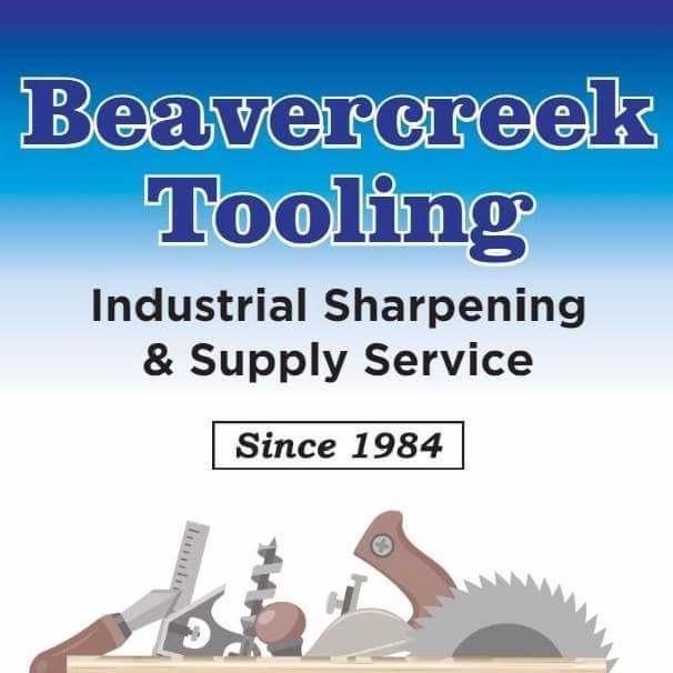 Beavercreek Tooling Company