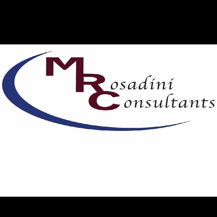 M Rosadini Consultants, LLC