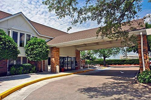 Motel 6 Houston West - Energy Corridor image 5