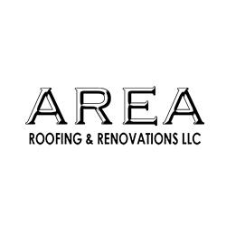 Area Roofing & Renovations LLC