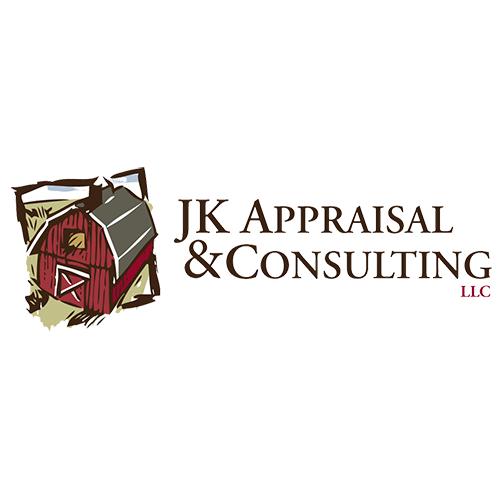 Montana Property Appraisers