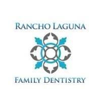 Rancho Laguna Family Dentistry