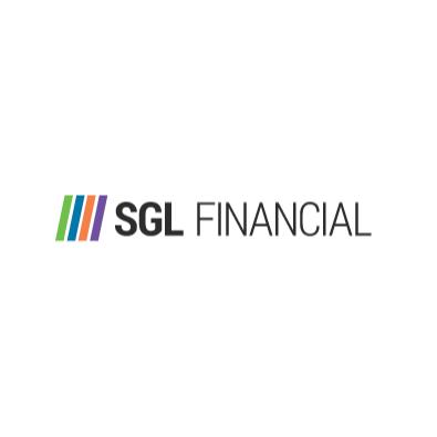SGL Financial