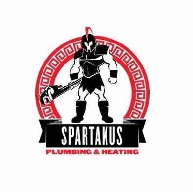Spartakus Plumbing & Heating Inc.