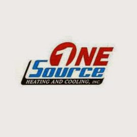 One Source Heating & Cooling