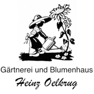 Gärtnerei und Blumenhaus Heinz Oelkrug inh. Monika Mäder