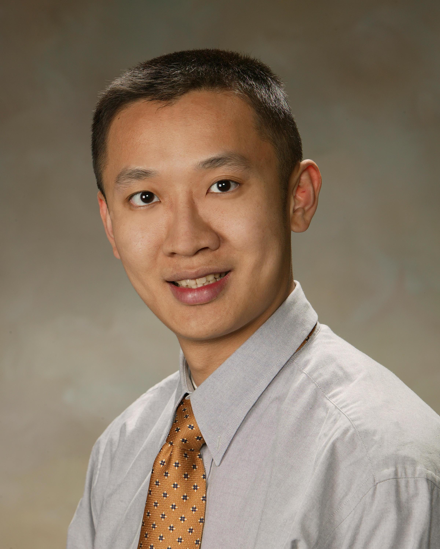 Philip Hsu - TD Mobile Mortgage Specialist in Thornhill