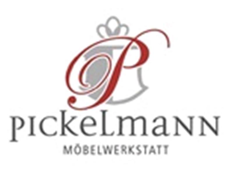 Möbelwerkstatt Christian Pickelmann Holz in Henfenfeld Ottensooser ...