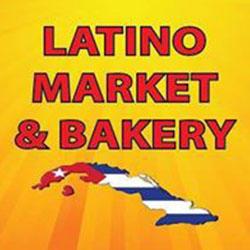 Restaurant in FL Palm Coast 32137 Latino Market, Restaurant & Bakery 300 Palm Coast Pkwy SW #1  (386)446-4920