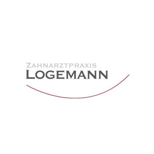 Bild zu Zahnarztpraxis Logemann in Delmenhorst
