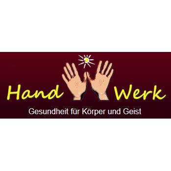 Bild zu Physio-Praxis Handwerk in Hersbruck
