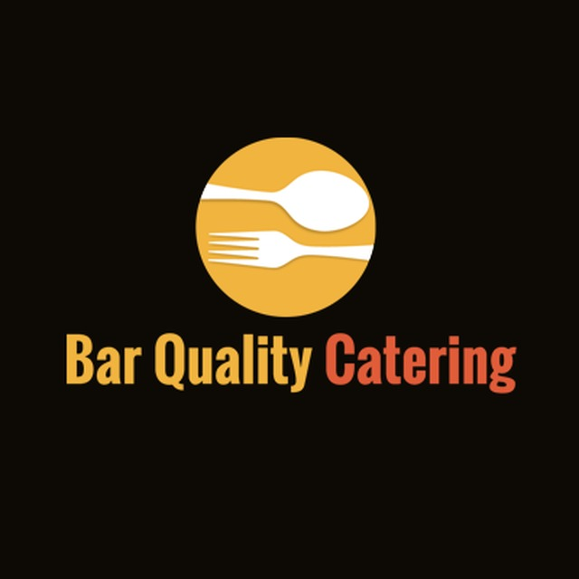 Bar Quality Catering