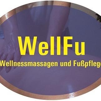 Bild zu WellFu in Köln