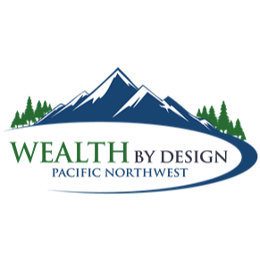 Wealth By Design Pacific Northwest
