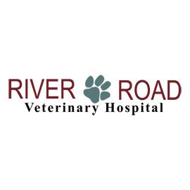 River Road Veterinary Hospital - Andover, MA 01810 - (978)687-8400 | ShowMeLocal.com