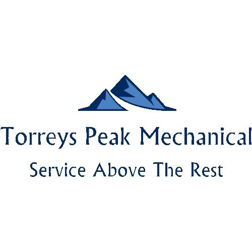 Torreys Peak Mechanical