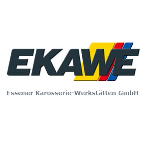 Bild zu EKAWE Essener-Karosserie-Werkstätten GmbH in Essen