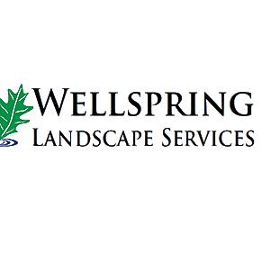 Wellspring Landscape Services - Austin, TX - Lawn Care & Grounds Maintenance