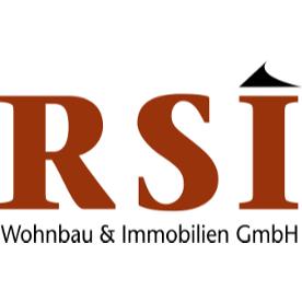 Bild zu RSI Wohnbau & Immobilien GmbH - München in München