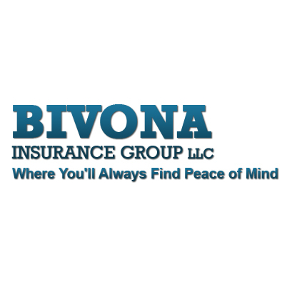 Bivona Insurance Group