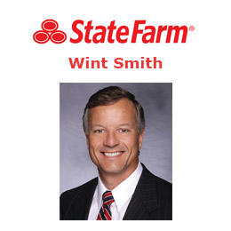 Wint Smith - State farm Insurance Agent