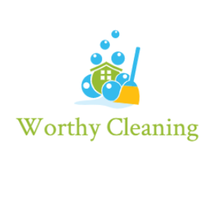 Worthy Cleaning