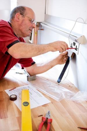 Lee S Shoe Repair Cypress Ca