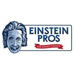 Einstein Pros