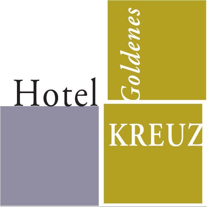 Bild zu Hotel Goldenes Kreuz in Regensburg