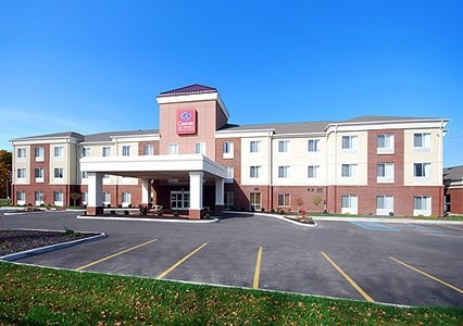 Accommodations in french lick indiana