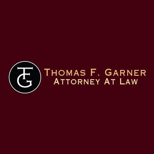Garner Thomas F Attorney At Law