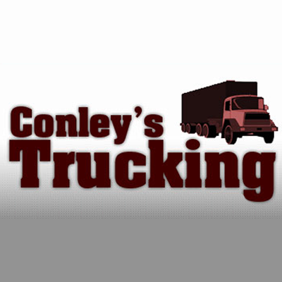 Conley's Trucking - Ames, IA 50010 - (515)233-2317 | ShowMeLocal.com