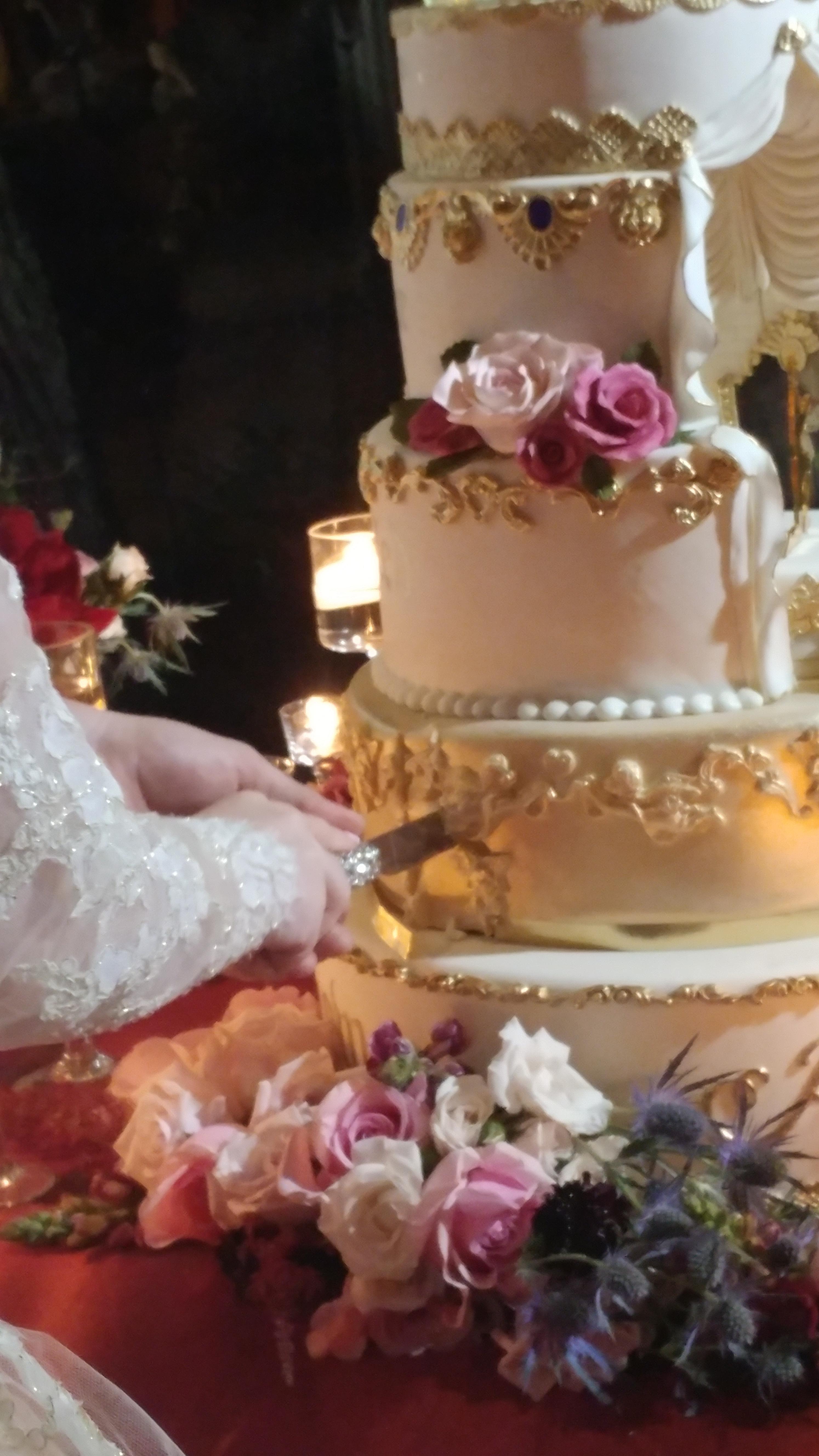 Bella Rose Wedding Amp Event Design Clearwater Florida Fl