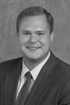 Edward Jones - Financial Advisor: Charles Rea