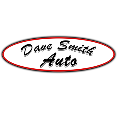 Dave S Used Car Sales P