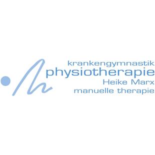 Bild zu Praxis für Physiotherapie Heike Marx in Düsseldorf