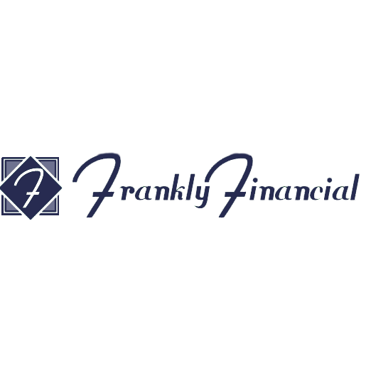 Frankly Financial | Financial Advisor in East Hanover,New Jersey