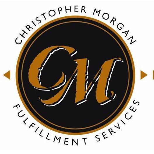 Christopher Morgan Fulfillment Services