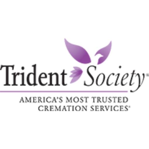 Trident Society