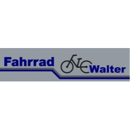 Bild zu FAHRRAD WALTER in Kelkheim im Taunus