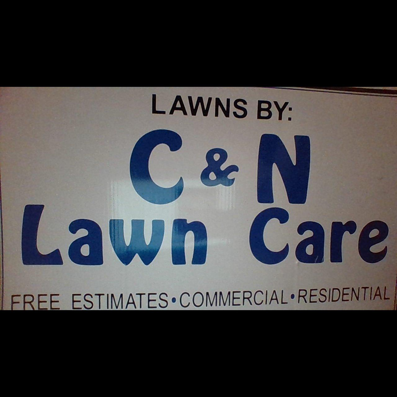 Landscape Designer in MI Three Rivers 49093 C&N Lawn Care 1020 8th St  (269)535-3940