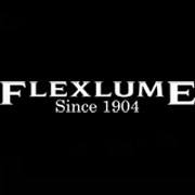 Flexlume Sign Corporation