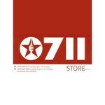 Kundenlogo 0711Store - M. Ringhofer
