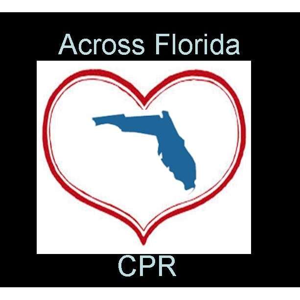 Across Florida CPR