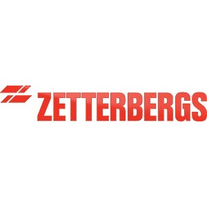 Zetterbergs