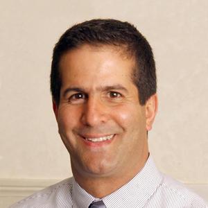 Michael I. Peters, MD