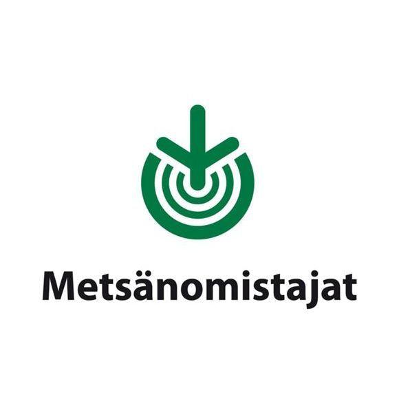 Metsänhoitoyhdistys Lakeus Jalasjärvi