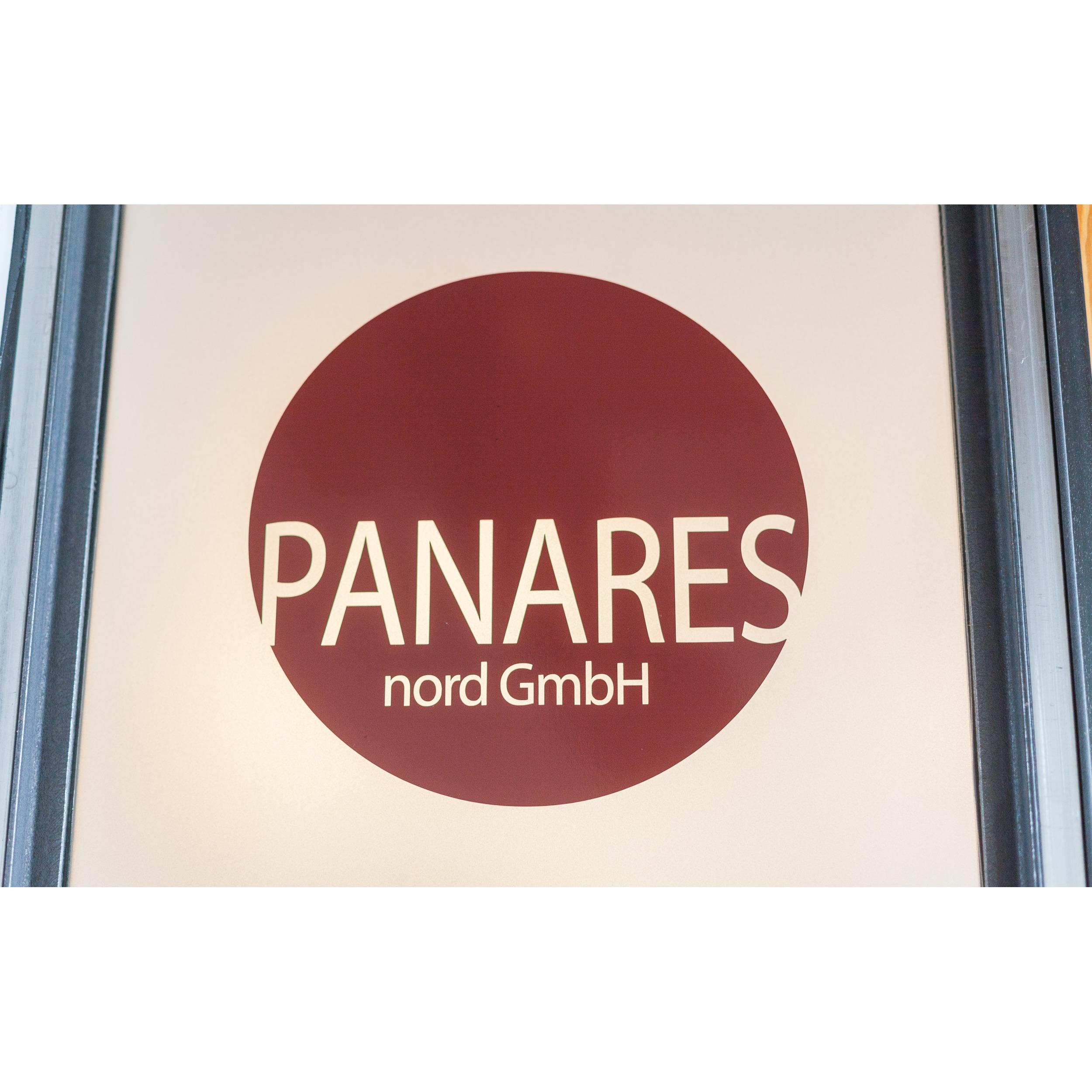 Bild zu PANARES nord GmbH Wirtschaftsprüfungsgesellschaft in Bothkamp