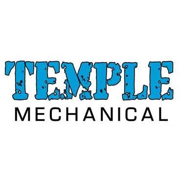 Temple Mechanical Company - Godwin, NC - Heating & Air Conditioning