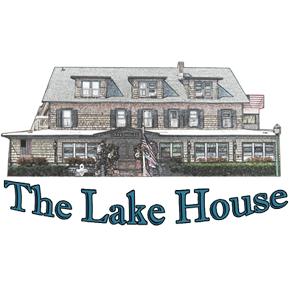 The Lake House Lodge, Restaurant & Hotel
